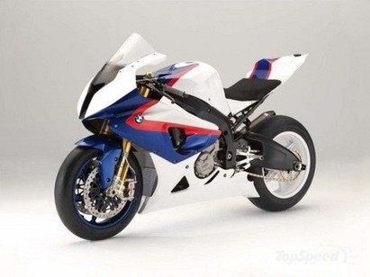 Bmw-s1000rr_large